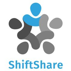 """New Social Media App """"ShiftShare"""" – An All-inclusive App Enabling Shift Workers to Easily Sync Schedules and Socialize with Others"""