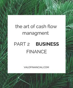 Cash flow in business is and will always be king! Because there are aren't many thing in life you don't have to pay cash for. Direct Debit, How To Get Money, Flow, Finance, Management, Articles, King, Business, Store