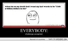 Everybody: