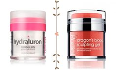 Skincare Must-Have: Hyaluronic Acid