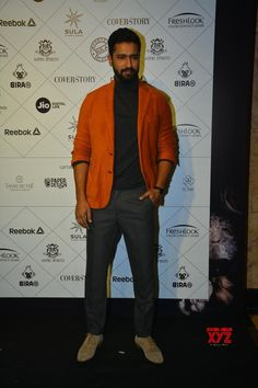 Uri' has been the most physically demanding film: Vicky Kaushal - Social News XYZ Man Crush Everyday, Color Lenses, Star Cast, Dream Boy, Love Me Forever, Bollywood Actors, Celebs, Celebrities, Best Actor