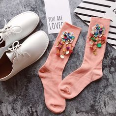 Носки - http://ali.pub/1bln7f  #socks
