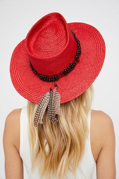 315305e95ac Dean Straw Panama Hat. Boutique ClothingHats For WomenBoho ...