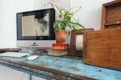 Scaramanga Vintage Office Furniture + photosbyzoe https://www.scaramangashop.co.uk/item/8733/2/New-In/Vintage-Office-In-A-Pack.html