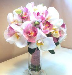 Buque-Orquídeas.jpg (1686×1764)