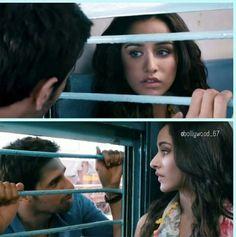 Ek Villain Bollywood Quotes, Bollywood Girls, Bollywood Stars, Bollywood Celebrities, Hindi Actress, Bollywood Actress, Couples Images, Cute Couples, India Actor
