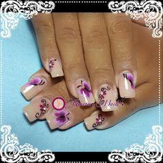 #Nails #uñas #nailspretty #nailsdesign #acrílico #acrylicnails #uñasbellas #uñashermosas #uñasguapas #guapuras #diseño #kimerasnails #glitter #acrilicodecolor #PicsArt #nude #sencillas #elegantes #facebook #instagram #pinteres #weheart #pipe #sculpture #sculpturenails #mk #naturalnails #3Dnails #3d #relieve