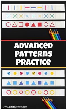 5 Worksheets for Fun for Kids Advanced patterns worksheets for kids fun practice with √ Worksheets for Fun for Kids . 5 Worksheets for Fun for Kids . Advanced Patterns Worksheets for Kids Fun Practice with in Worksheets For Kids Pattern Worksheets For Kindergarten, Fun Worksheets For Kids, Free Printable Math Worksheets, Addition Worksheets, Math For Kids, Kindergarten Worksheets, Kids Fun, Number Worksheets, Kindergarten Learning