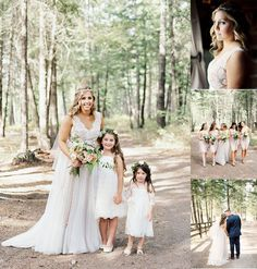2016 Summer Country A Line Wedding Dressess V Neck Lace Full Long Plus Size Cheap Modest Bridal Party Gownfor Garden Wedding Custom Made Aline Wedding Dresses Anthropologie Wedding Dresses From Whiteone, $132.31| Dhgate.Com