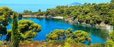 Things to do in Sithonia, a peninsula of Halkidiki in Greece Halkidiki Greece, Beach Hotels, Heaven On Earth, Where To Go, Night Life, Restaurant Food, Things To Do, Road Trip, Places To Visit