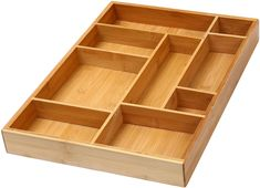 Office Desk Drawer organizer - Contemporary Home Office Furniture Check more at http://www.drjamesghoodblog.com/office-desk-drawer-organizer/