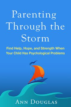 From Douglas (The Mother of All Parenting Books) comes a tender guide for parents of children with psychological difficulties. Douglas, whose four children have all been diagnosed with psychiatric or Best Parenting Books, Parenting Humor, Parenting Hacks, Parenting Classes, Mental Illness In Children, Psychiatric Medications, Feeling Isolated, Pregnancy Books, Health Challenge