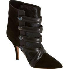 Isabel Marant Tacy boots