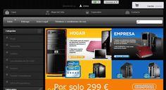 Criação de Loja Virtual, Criação de Site, Criar WebSites, Criar Sites
