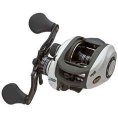 Image for Lew's® Tournament Laser® Speed Spool® Baitcast Reel Right-handed from Academy