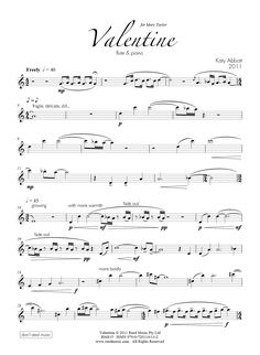 Exam: AMEB Flute Grade 5 | Reed Music