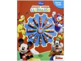 Disney Cores Mickey Mouse Clubhouse - DCL