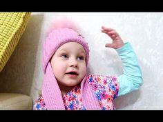 Новая шапочка Алисы Нужен ваш совет!!!!