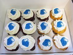 ADPi Cupcakes