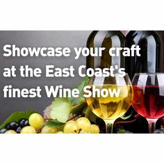 This weekend, The Luscious Little Dessert Company will be at  Global Tastings, The 2016 Wine Event Saturday, April 9th, Open 1~6pm Sunday, April 10th Open 1~5pm David S.Mack Sports & Exhibition Complex, Hofstra University 245 Hempstead Tpk., Hempstead, NY 11549