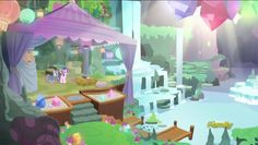 """Equestria Daily - MLP Stuff!: """"Rock Solid Friendship """" Episode Followup - 10/10"""