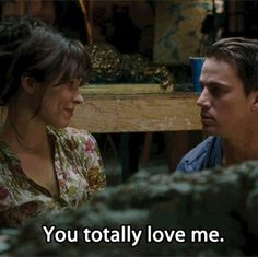 The Vow ~ Loved this scene!!!!