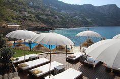 Gran Folies Mallorca Top Beach Clubs www.tenesommer.com