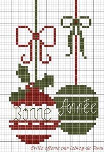 Bonne Année - Happy New Year - Feliz año - felice anno nuovo - glückliches Neues Jahr