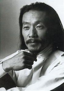 Masanori Takahashi, better known as Kitarō, is an award-winning Japanese musician, composer, and multi-instrumentalist who is regarded as a pioneer of New Age music.