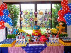 babydicas.com.br.dedi3666.your-server.de site wp-content uploads 2014 12 baby-dicas-festa-galinha-pintadinha-gemeos.jpg