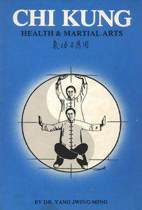 Yang Jwing-Ming - Chi Kung