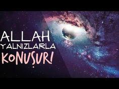 Allah Yalnızlarla Konuşur! - YouTube Allah, Youtube, Movies, Movie Posters, Instagram, Films, Film Poster, Cinema, Movie