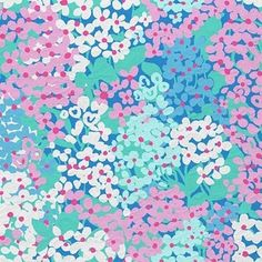 Lily pulitzer. Love