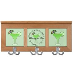 Cocktail Worlds Greatest Margarita Mixologist RND This green margarita design product makes a great gift for a bartender at your favorite bar or club or home bar ! The bartender makes the party rock ! This custom design is for the margarita bartender mixologist and features a green margarita glass with a cocktail umbrella and slice of lime. This makes a great gift for the bartender - mixologist on your list.
