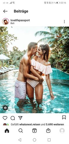 Romantic Gifts, Romantic Couples, Bali, Nothing Without You, Spa, Love Dating, True Nature, Significant Other, Couple Gifts