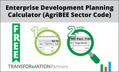 A tool to assist you with setting targets for enterprise development. All you need as input is estimated Net Profit After Tax (NPAT). Enterprise Development, Calculator, Software, Bee, Coding, Chart, Honey Bees, Bees