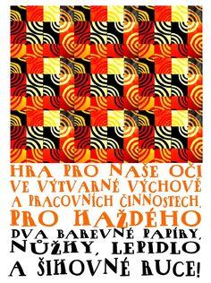 3. Základní škola Holešov - 4A Prints, Archive