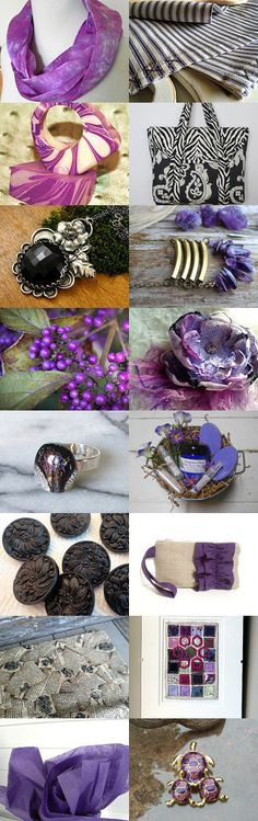 wild orchid by Beth Byrd on Etsy--Pinned with TreasuryPin.com