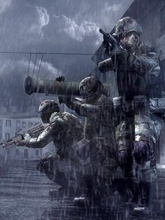 Counter strike iphone wallpaper videogames pinterest download counter strike mobile wallpaper mobile toones voltagebd