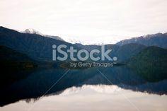 Lake Kaniere, Westland Region, New Zealand Royalty Free Stock Photo Image Now, New Zealand, Royalty Free Stock Photos, Water, Photography, Gripe Water, Photograph, Fotografie, Photoshoot