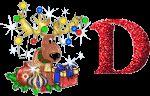 ALPHABET RENNE 21-11-2014