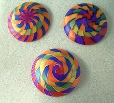 Spiraling out control by jembox, via Flickr