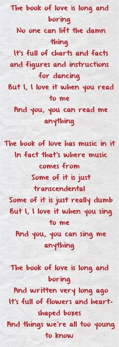 book love peter gabriel mp3