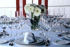 Salones de boda en Lugo para 300 invitados con vistas al bosque en fervenza.com