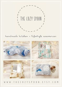 The Cozy Spoon designs + sews minimalist kitchen + lifestyle accessories for the contemporary home ♡ Tap the image to check out of boutique made-to-order collection of aprons, sleeping masks, utensil wraps, coin purses, and more - all handmade on Etsy! Order Kitchen, Handmade Kitchens, Kitchen Aprons, Coin Purses, Minimalist Kitchen, Kitchen Accessories, Spoon, Masks, Etsy Seller