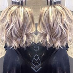 20 Popular Short Blonde Hair 2018 , Who does not like blonde hair if it is even short? Here are 20 Popular Short Blonde Hair Blonde hair is still one of top hairstyles that ladies . Thin Hair Haircuts, Cool Haircuts, Short Haircut, Medium Blonde Hairstyles, Short Blonde Haircuts, Popular Haircuts, Hairstyles Haircuts, Medium Haircut Thin Hair, Hair Cuts Lob