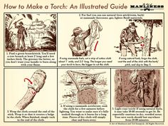 Top bushcraft tips that all wilderness hardcore will most likely desire to learn right now. This is essentials for wilderness survival and will save your life. Wilderness Survival, Camping Survival, Outdoor Survival, Survival Prepping, Survival Skills, Survival Gear, Survival Stuff, Survival Essentials, Survival Weapons