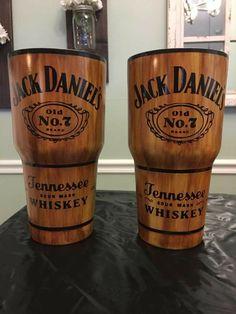 Jack Daniels Decor, Jack Daniels Barrel, Jack Daniels Whiskey, Scotch Whiskey, Bourbon Whiskey, Whisky, Bourbon Drinks, Irish Whiskey, Jack Pack