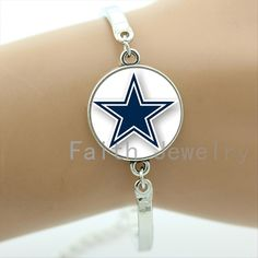 =>>Save onCool ball fans jewelry case for Dallas Cowboys team Newest mix 32 NFL team bracelet glass dome sports Team bracelets NF002Cool ball fans jewelry case for Dallas Cowboys team Newest mix 32 NFL team bracelet glass dome sports Team bracelets NF002This is great for...Cleck Hot Deals >>> http://id042357168.cloudns.hopto.me/32670974773.html.html images