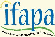 ifapa website